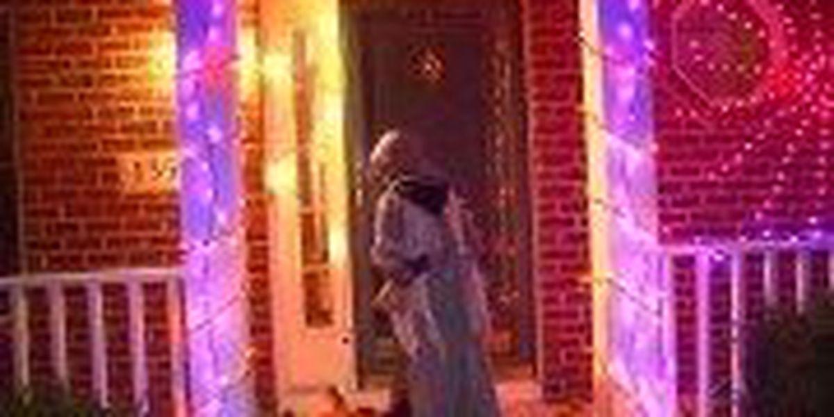 Pine Belt mom changes Halloween plans to avoid clown sightings