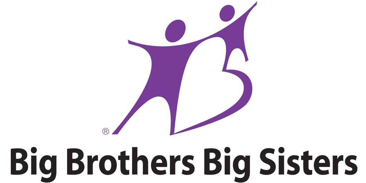 Big Brothers Big Sisters of America to Pay $1.6M over false claims allegations