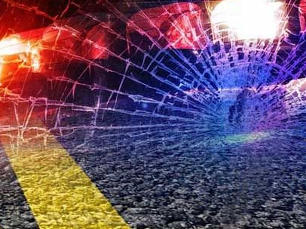 Two killed in Pine Belt crashes