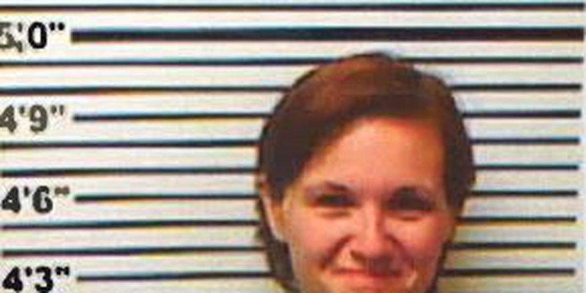 4th suspect arrested in Jones Co. arson, fraud case
