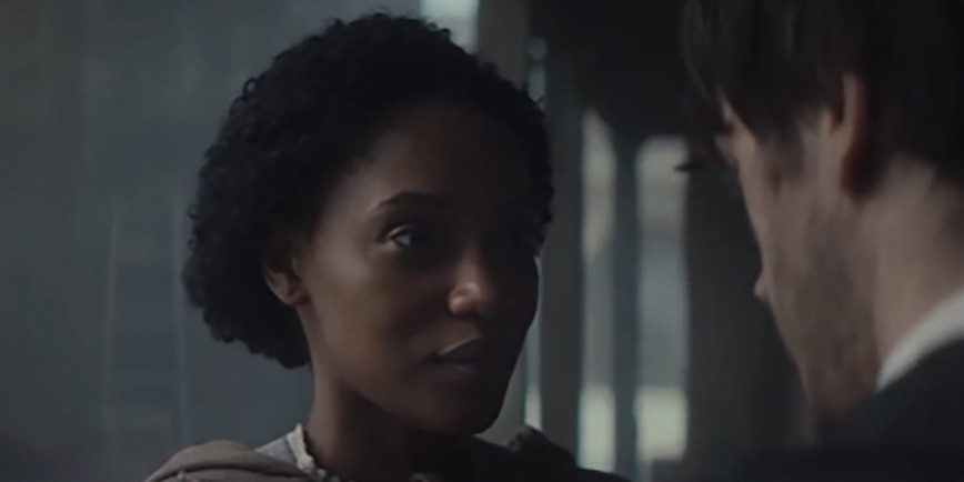 Ancestry.com apologizes, pulls slavery-themed ad