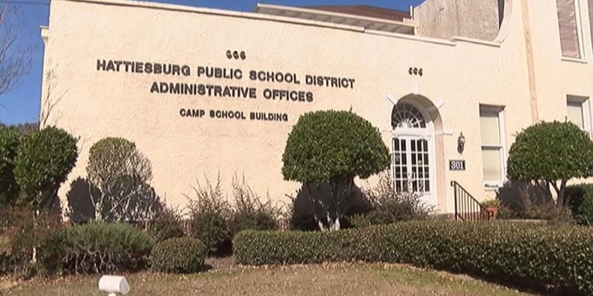 HPSD advertising more than 30 job openings