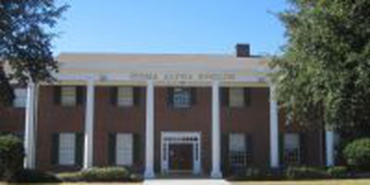 USM fraternity suspended, investigation ongoing