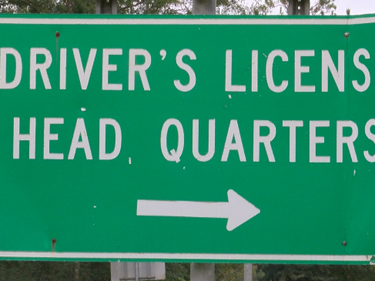 'Skip the Line' coming to driver's license stations statewide on Oct. 1
