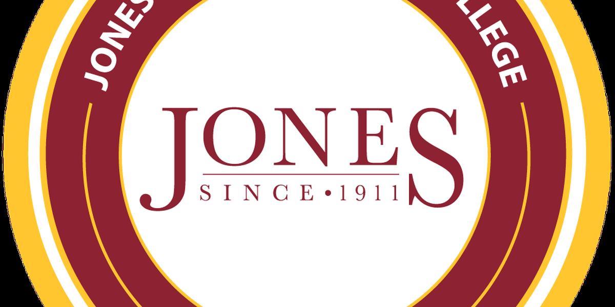 JCJC Faculty List Honor Roll Fall 2014