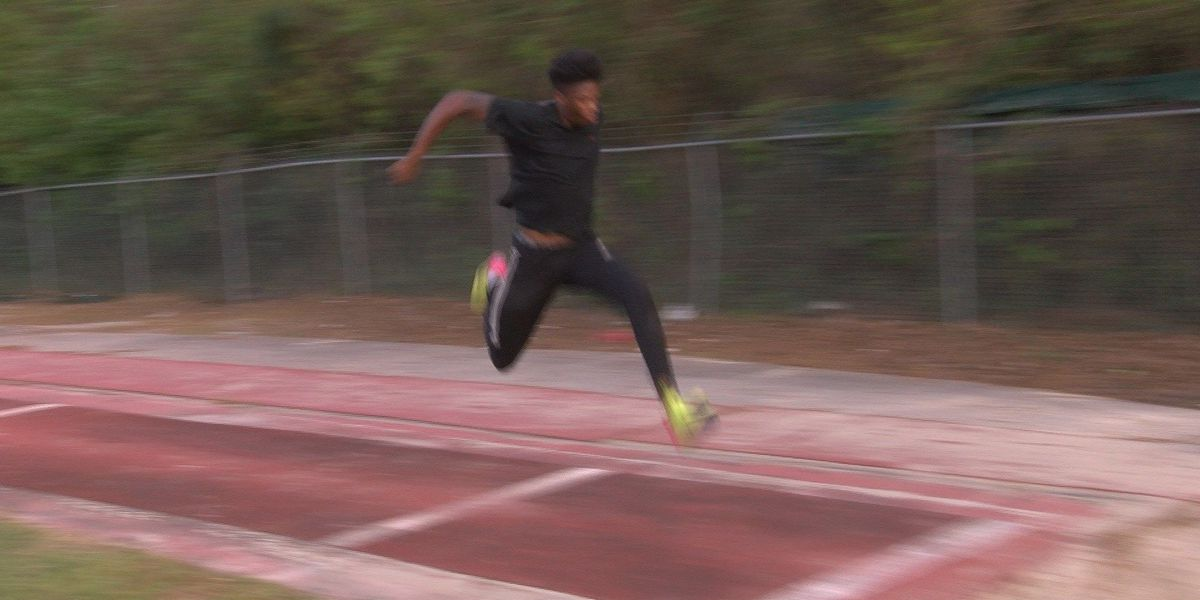 Pine Belt track teams projected to win state championships