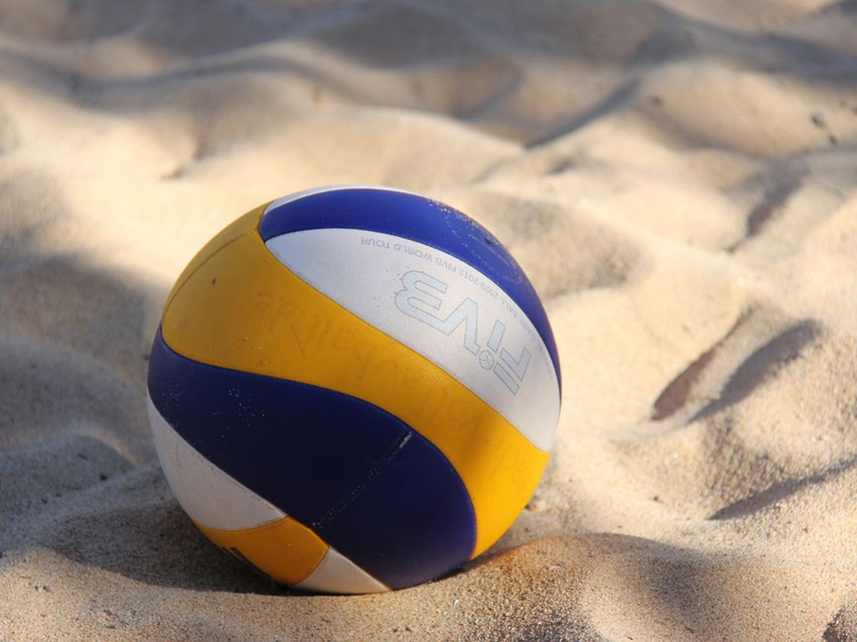USM upends ULM, 4-1 to earn 1st league win in beach volleyball program history