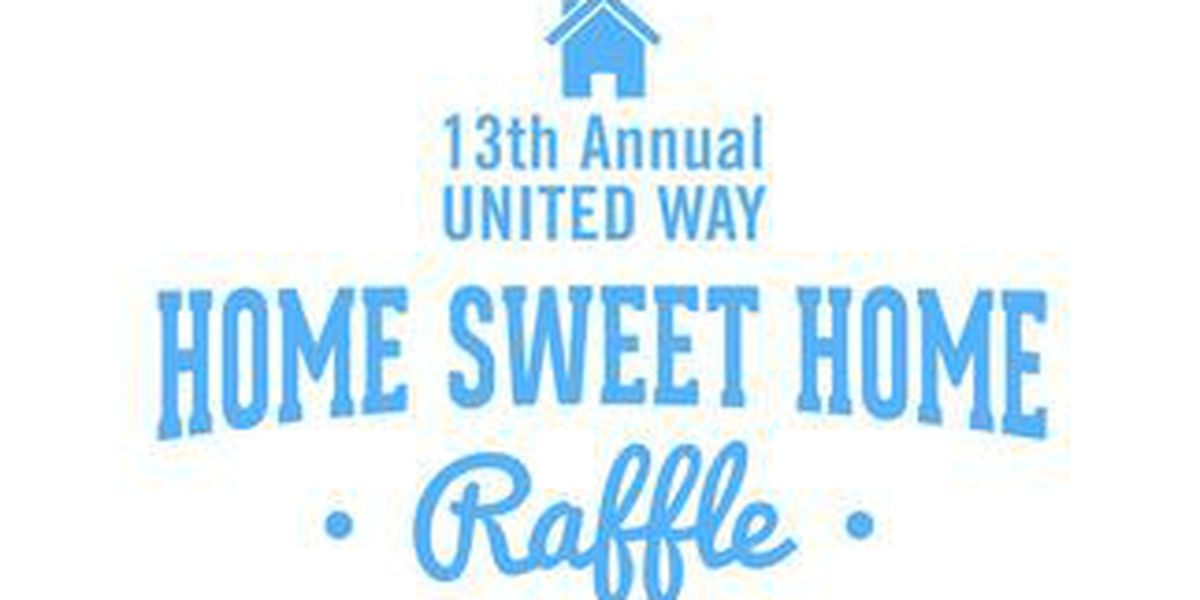 United Way draws winner's name for cruise trip