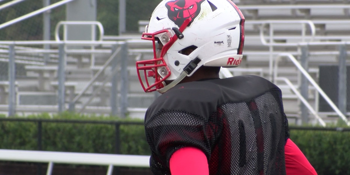 Newsome, Petal ready to step up in 2019