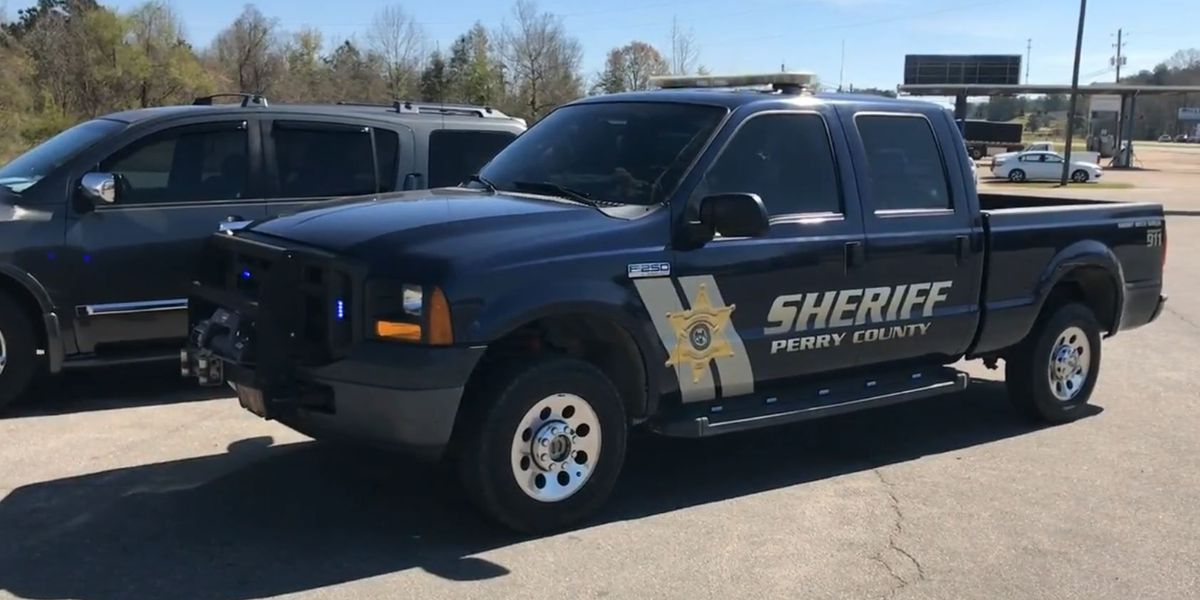 Boy, 12, takes father's SUV in AL; runs out of gas in MS