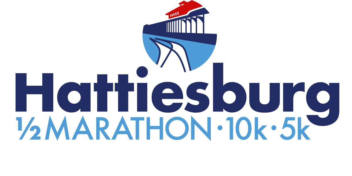 Downtown road closures, time change for Hattiesburg Half-Marathon Saturday