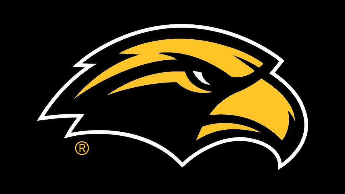 USM to play pair of fall exhibition baseball games