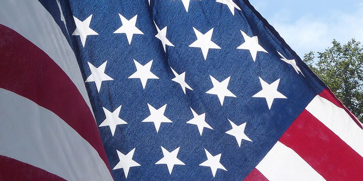 Governor orders flag to fly at half-staff to mourn loss of three law enforcement officers