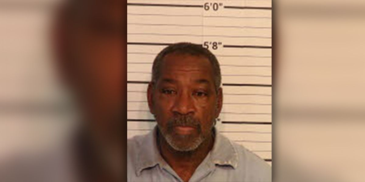 Preacher convicted after raping 12-year-old girl in Memphis, DA says