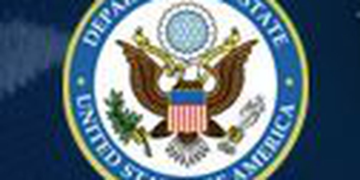 Secretary Kerry to release annual Human Rights Reports