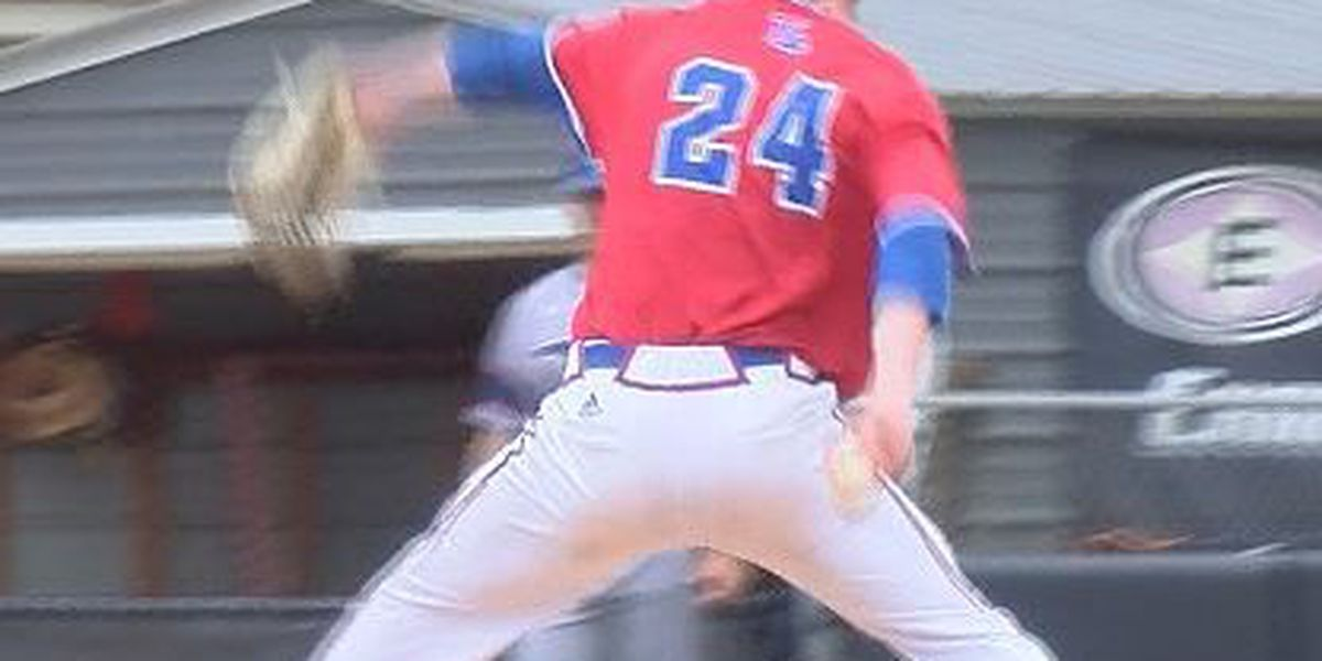 La. Tech battles back in C-USA Tournament, knocking out No. 1 seed FAU