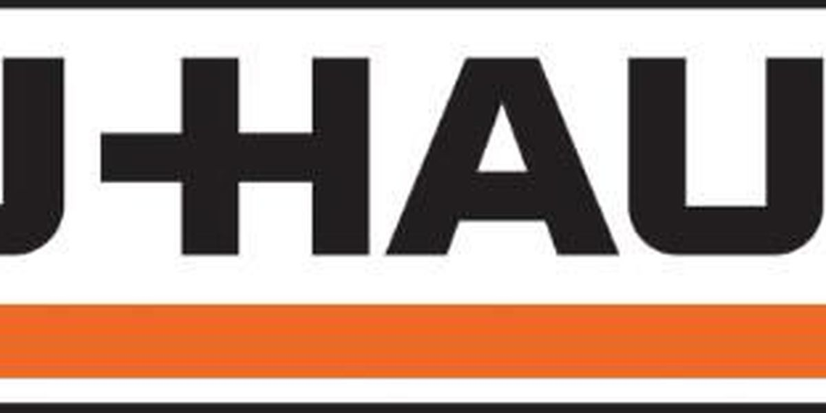 U-Haul offering 30 days of free self-storage to those at risk for Mississippi flooding