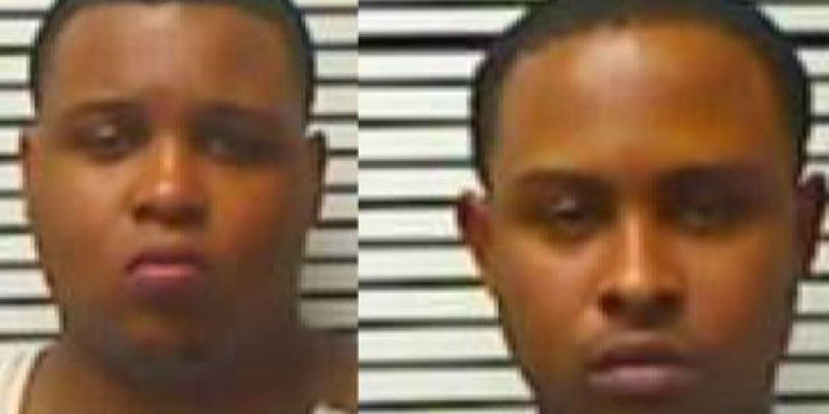 One dead, two arrested in Laurel shooting