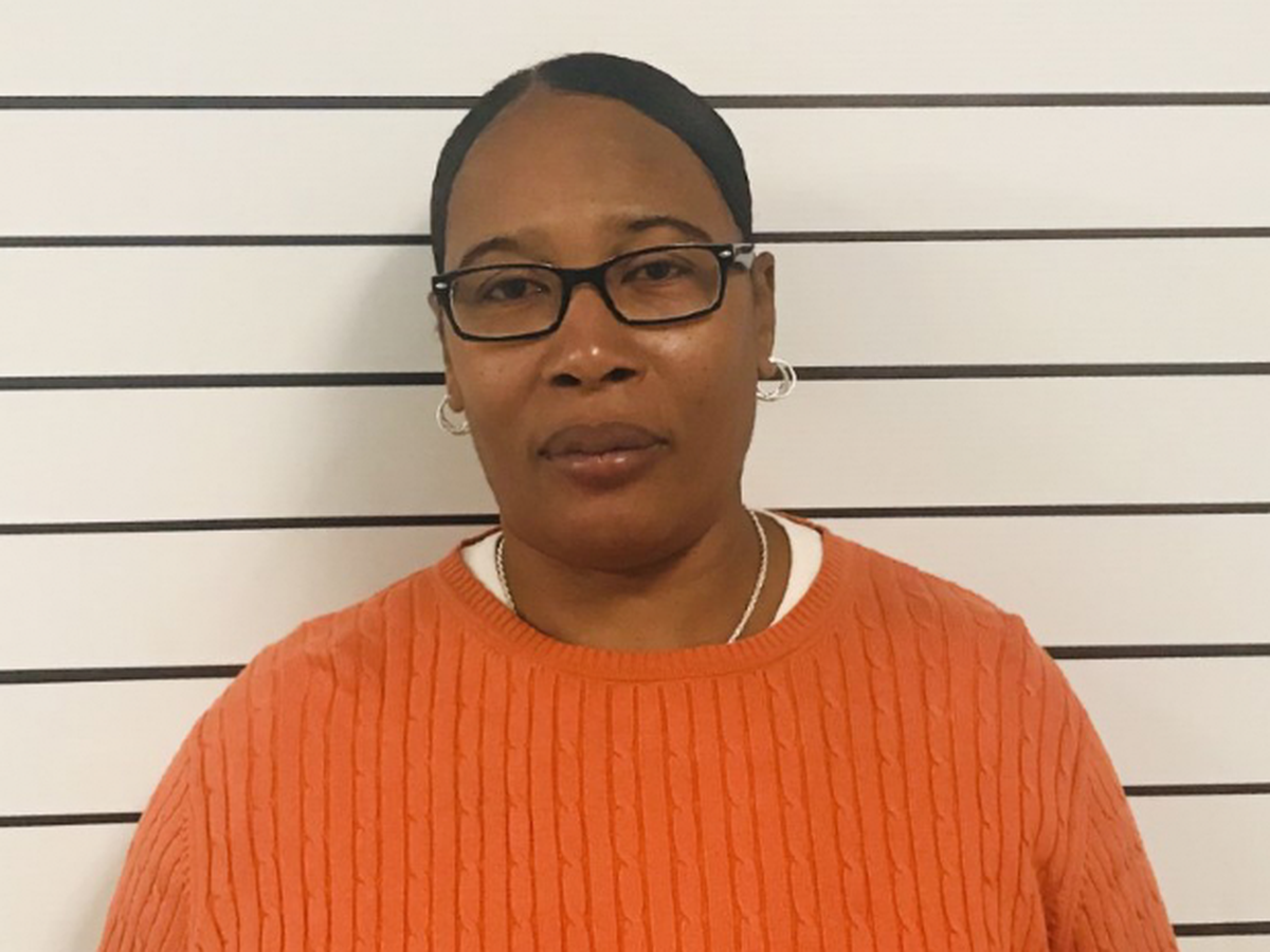 Councilwoman faces agg. assault charge after McComb Walmart shooting