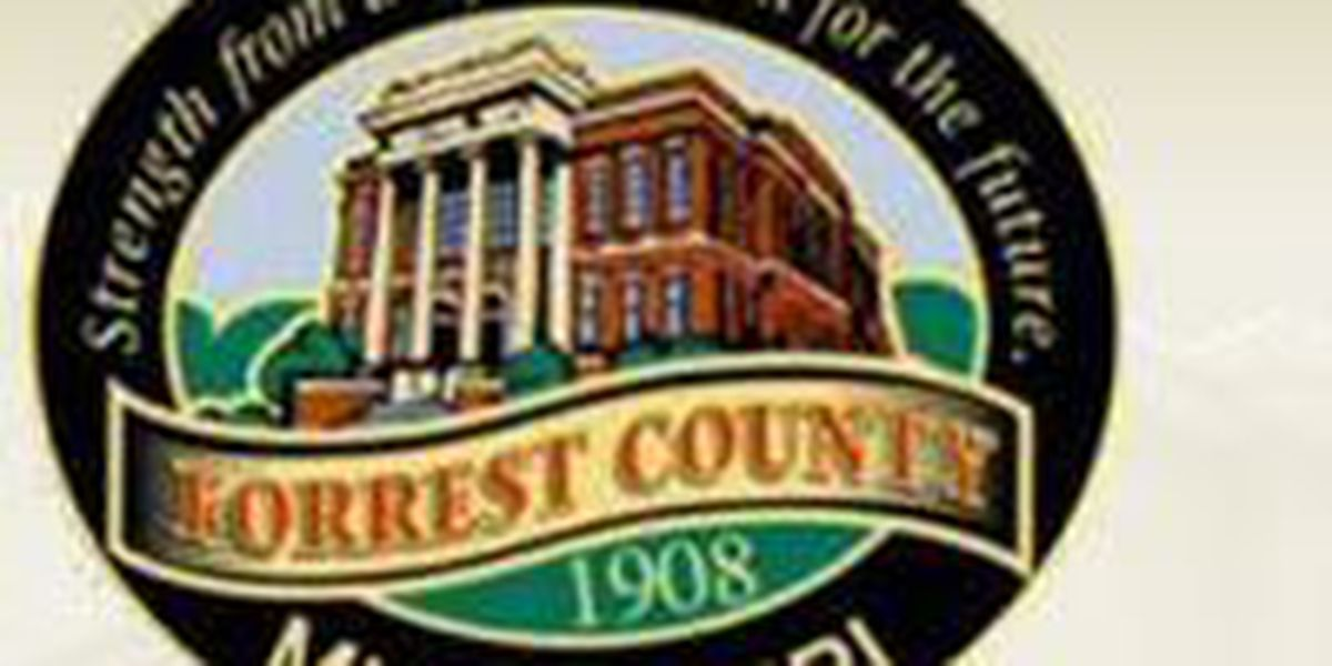 Forrest County Tax Assessor announces homestead exemption deadline
