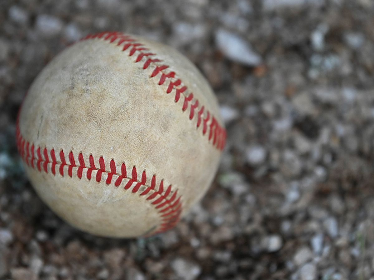 Pine Belt high school baseball scores