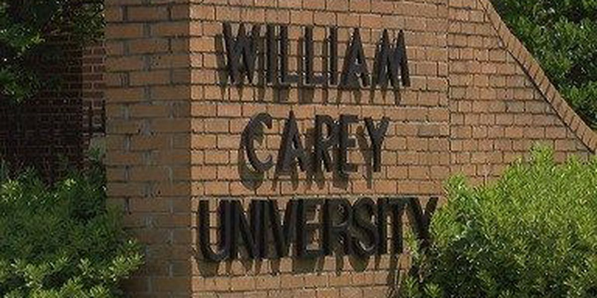 WCU new home of statewide education research/evaluation program