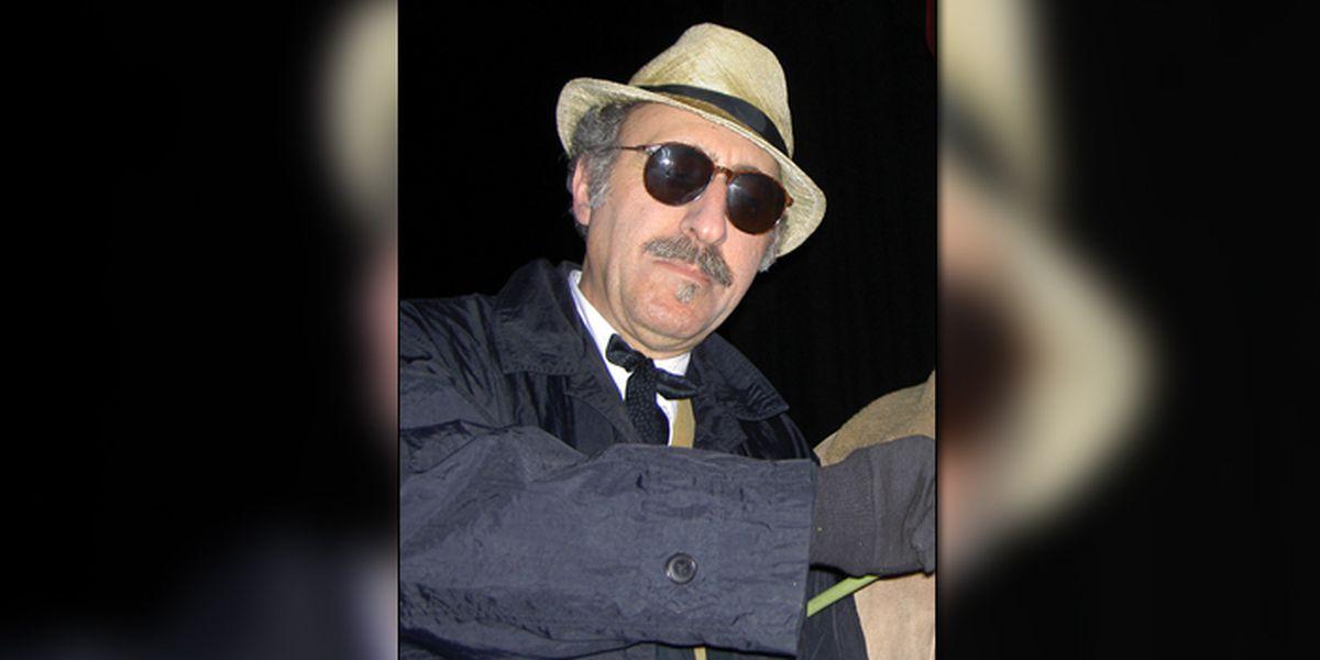 Singer Leon Redbone dies at 69