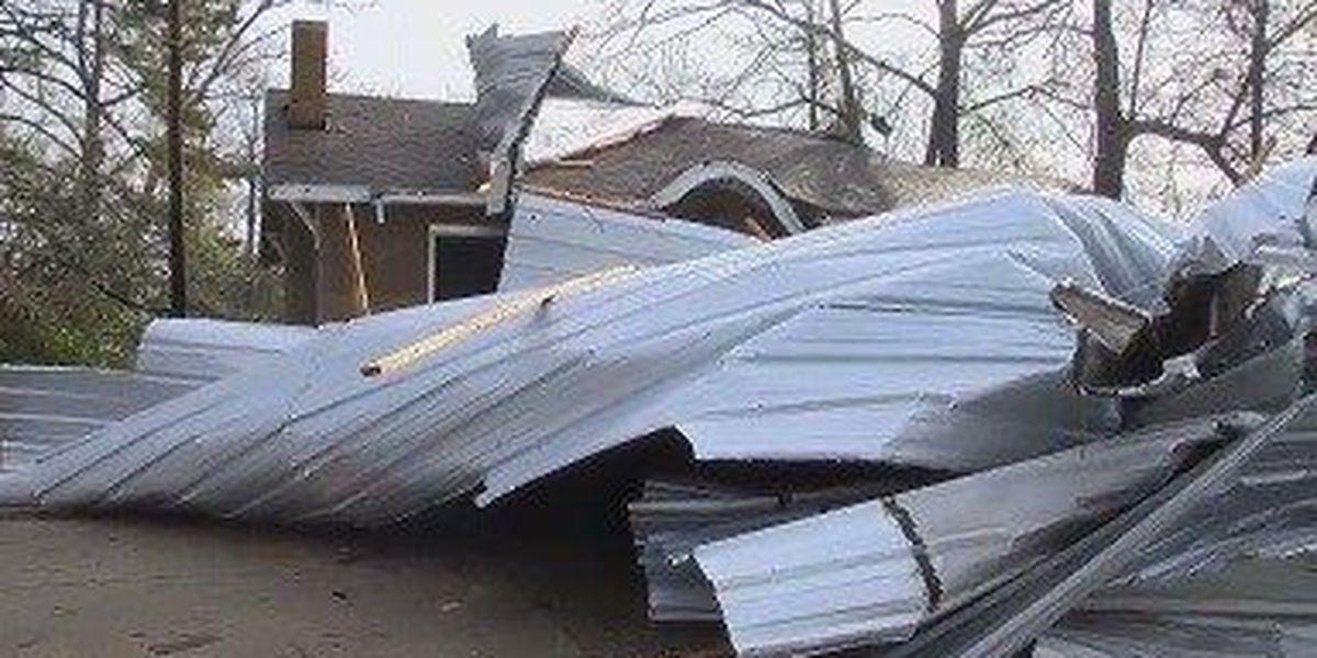 City leaders remember Jan. 21 tornado