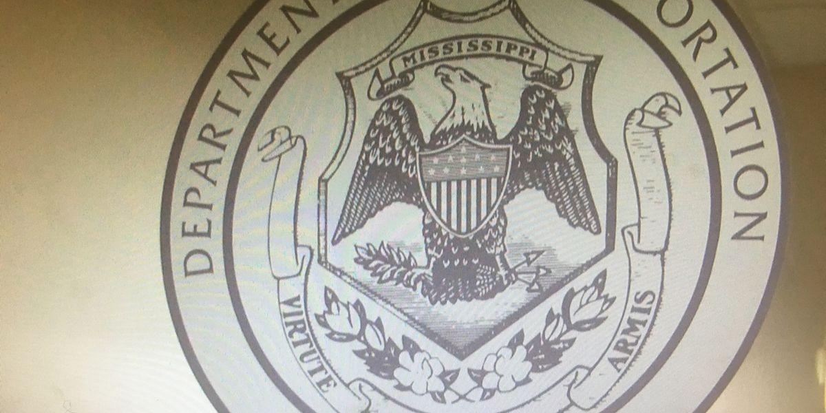MDOT audit suggests ways to streamline agency's billion dollar budget