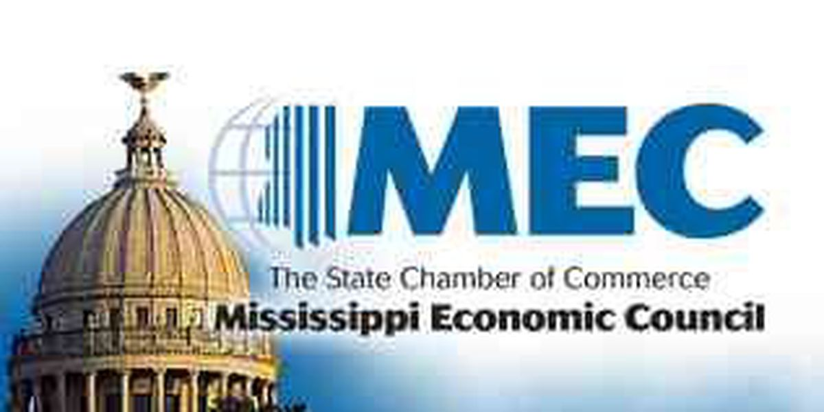 Leadership Mississippi Class of 2016 applications open August 3