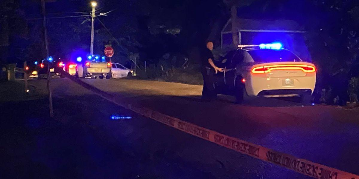 Man identified in Hattiesburg death investigation