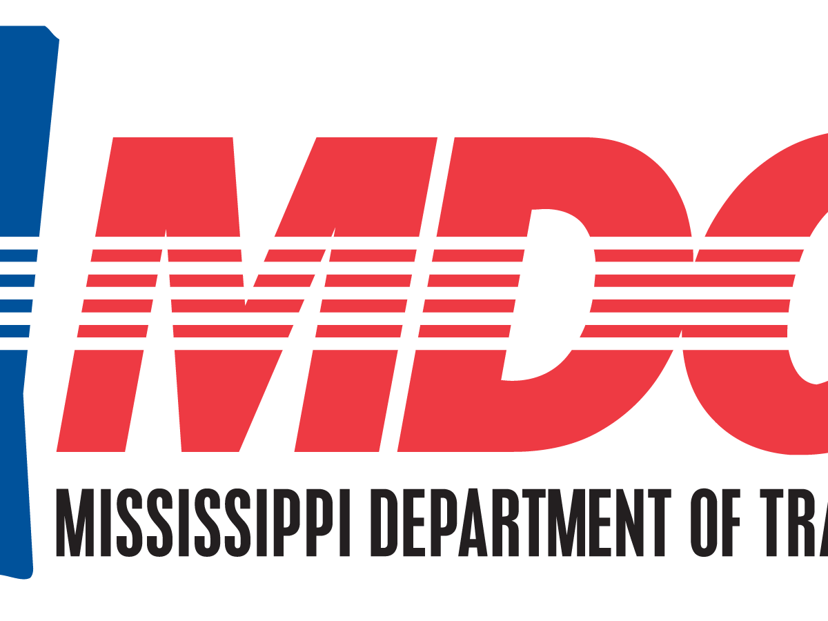 MDOT lifts freeze on Hattiesburg assets