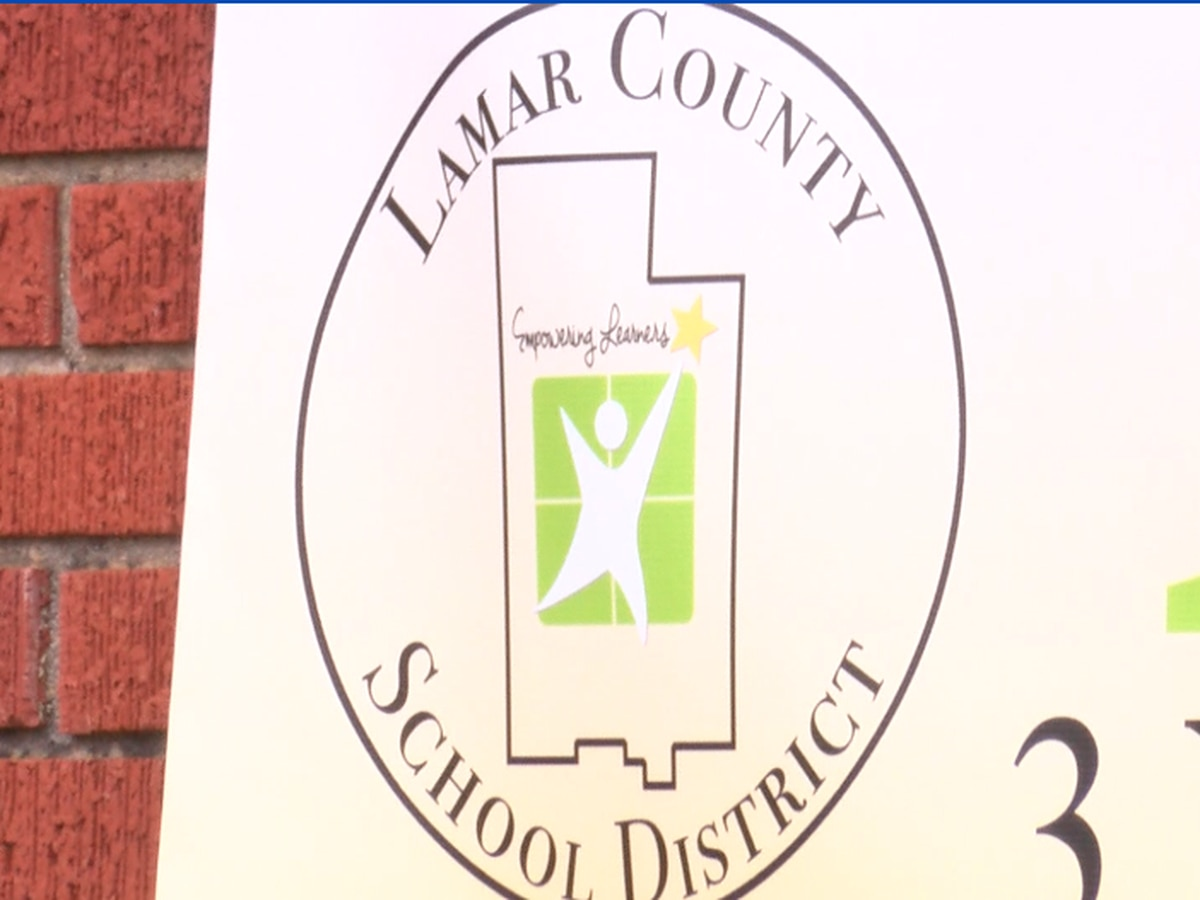 Lamar Co. parents share concerns about K-5 students returning to classroom