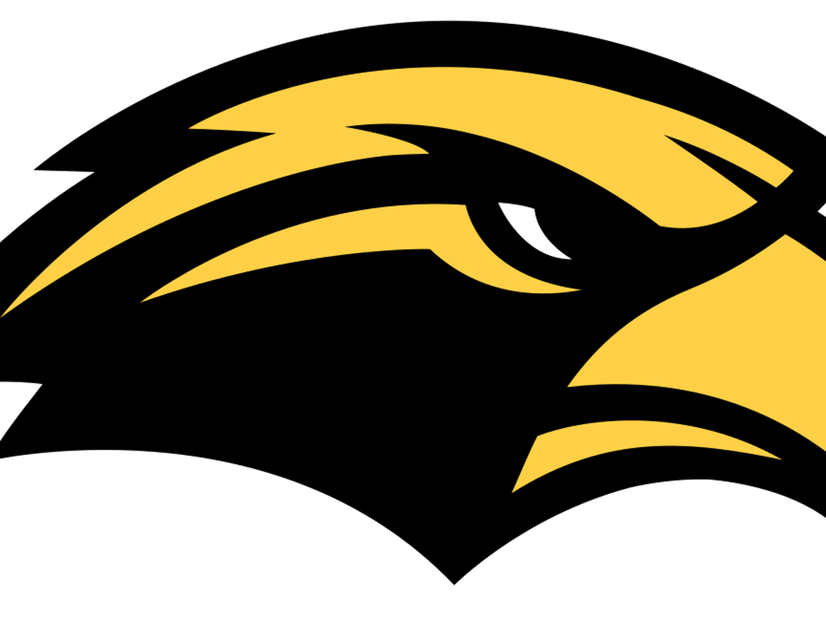 USM men's basketball adds 3rd JuCo signee