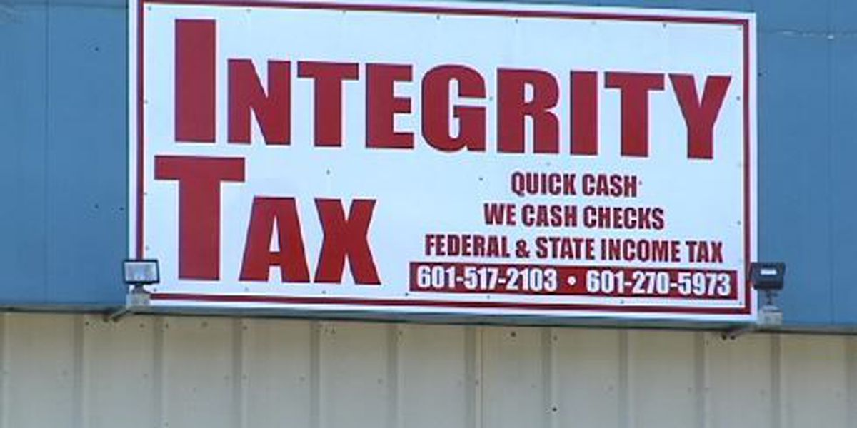 Former Hub City business owner indicted on 21 counts