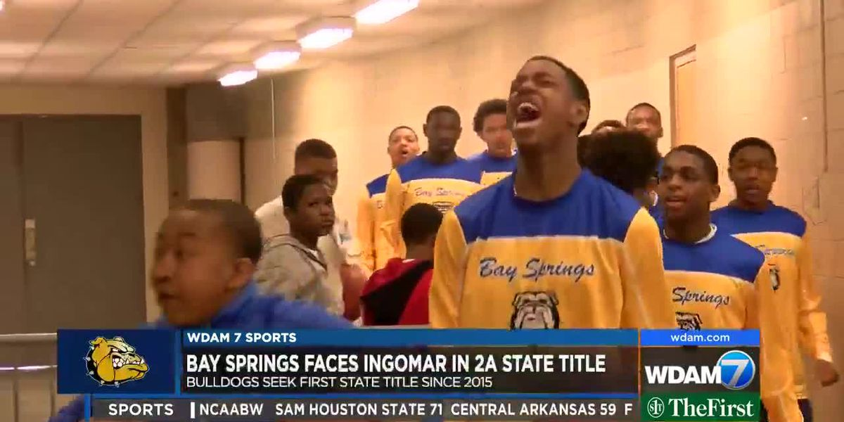 Three Pine Belt teams advance to state basketball finals