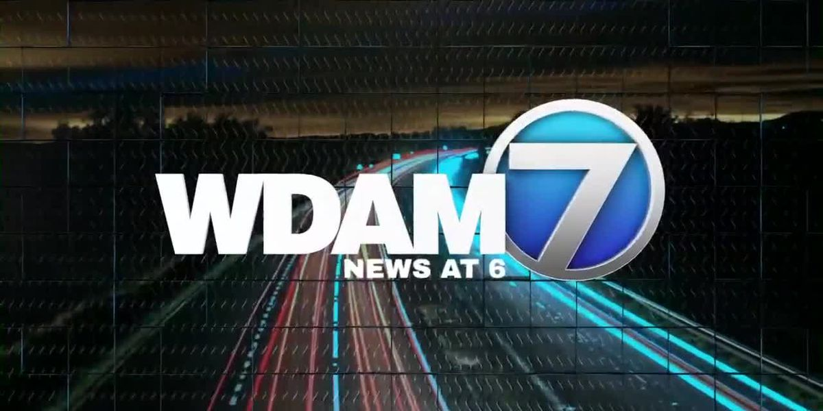 WDAM Headlines at 6p.m. 9/21