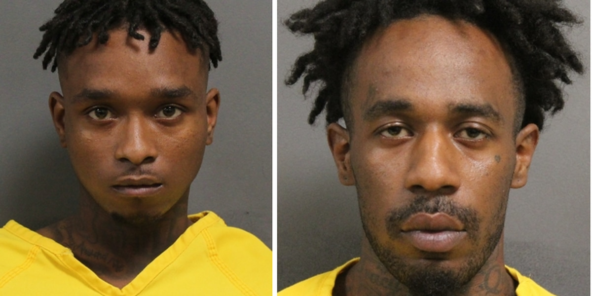 Drugs, cash and weapons seized in arrest at Hattiesburg apartment