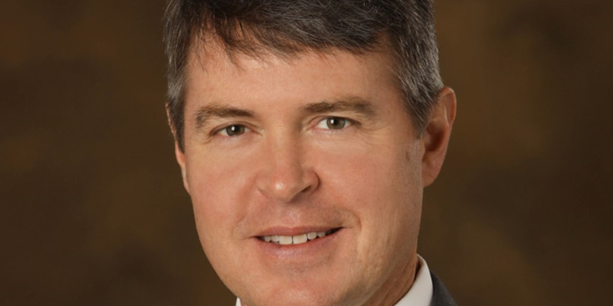 Cooperative Energy names new president, CEO