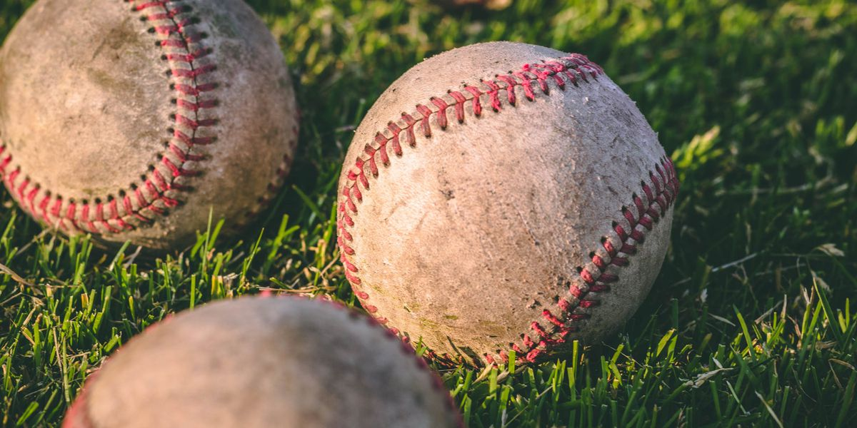 Pine Belt high school baseball schedule/results