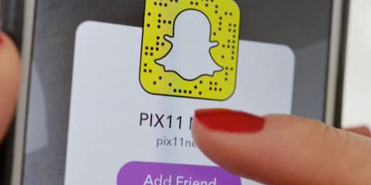 New snapchat feature raises safety concerns