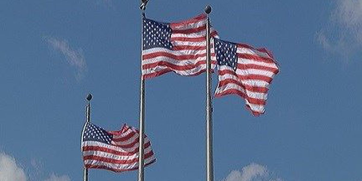 USM students react to removal of Mississippi state flag