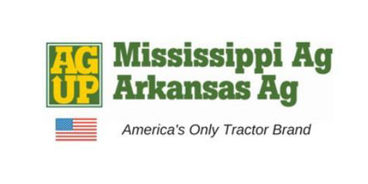Mississippi AG/Arkansas AG announce grand opening of new location