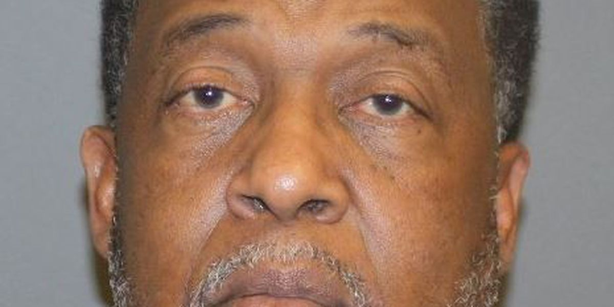 Fairley's motion denied, ordered to prison Feb. 9