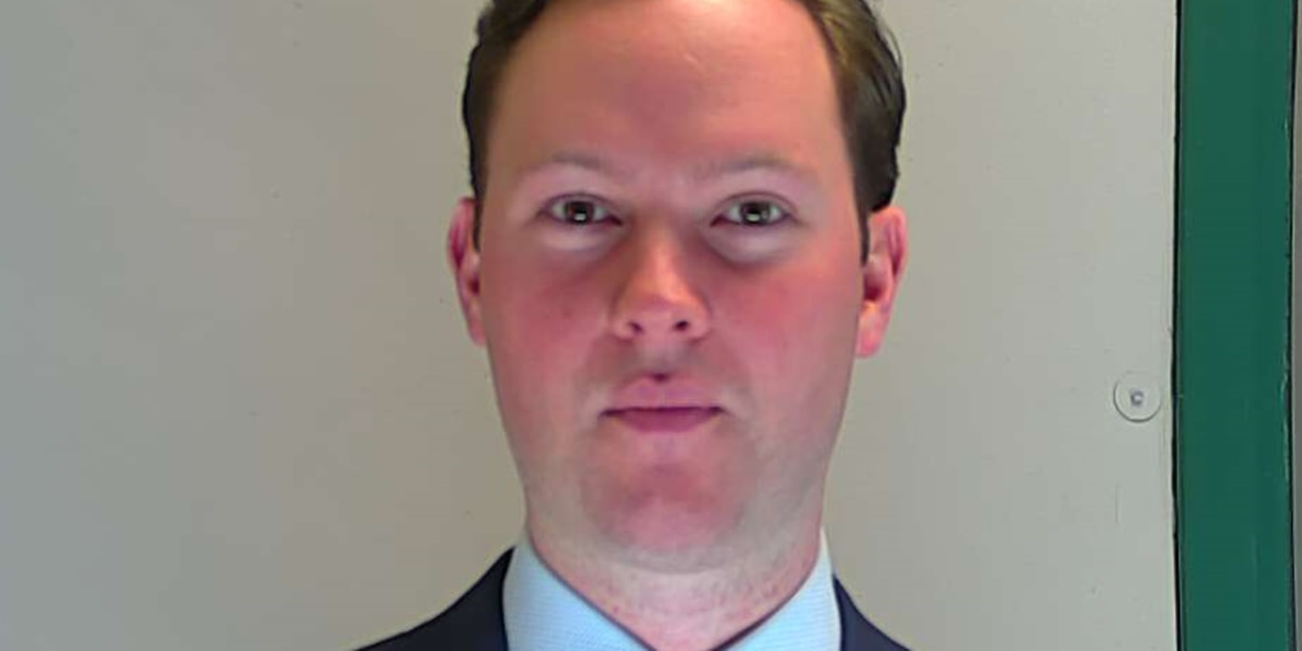 Former candidate for state rep pleads guilty to unlawful voting