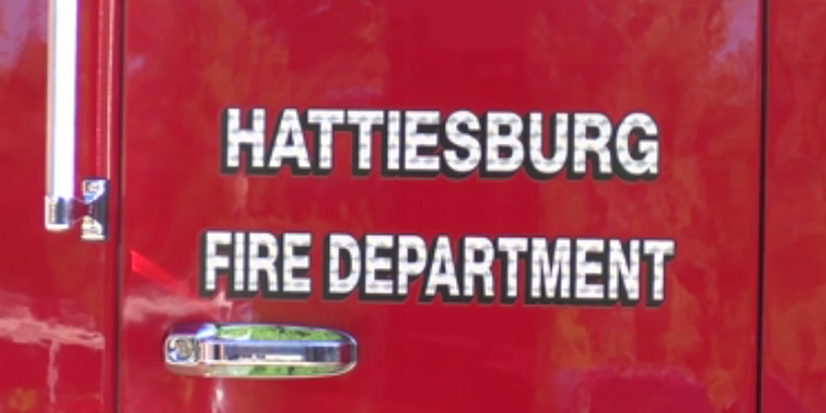 3 HFD employees on administrative leave for social media posts