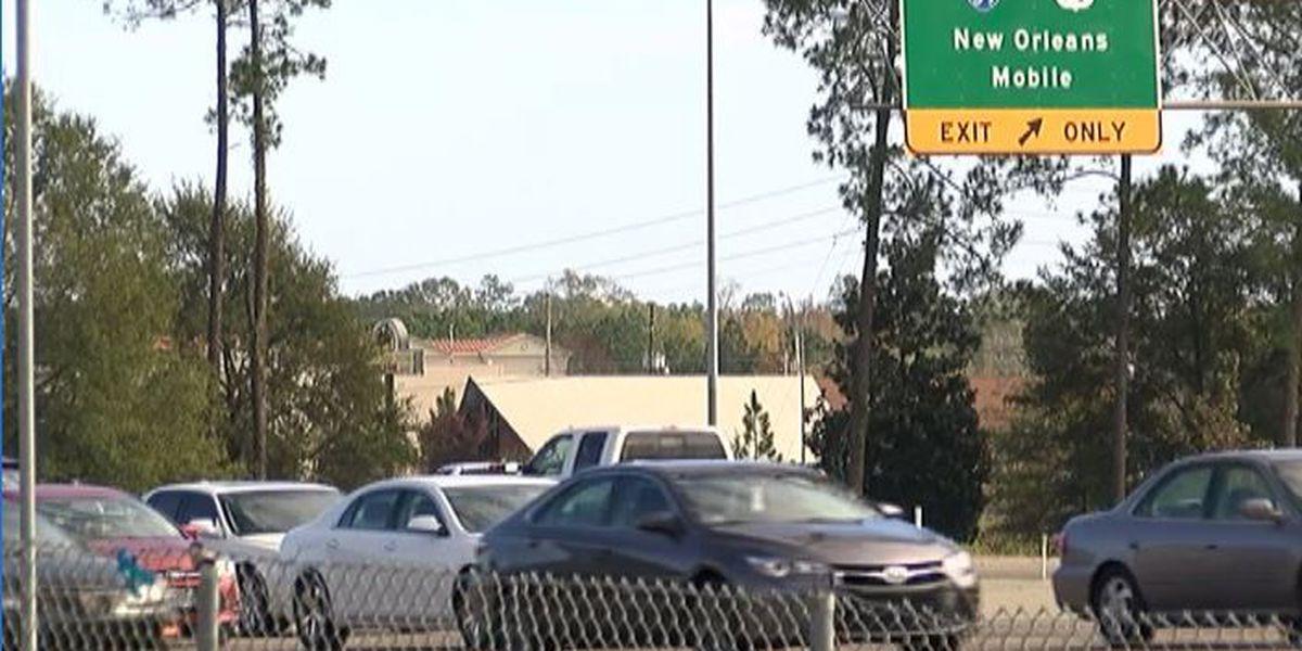Poor road conditions costing Hattiesburg drivers thousands