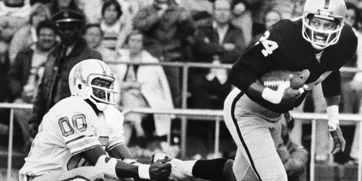 Willie Brown, Yazoo City legend and NFL great, passes away at 78