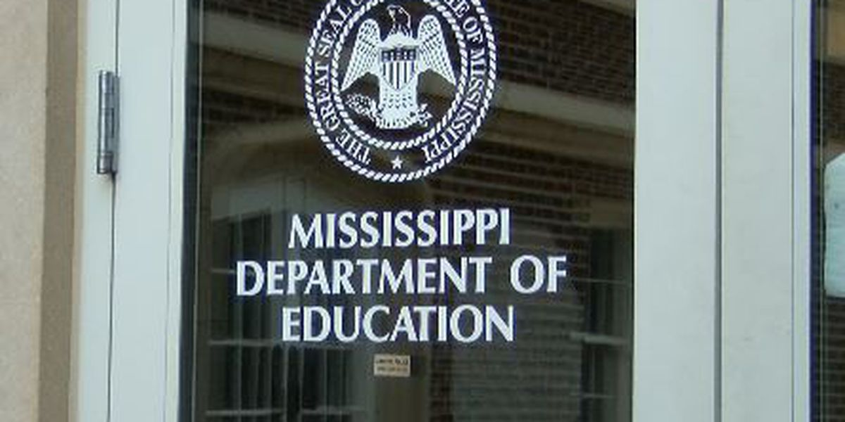 Miss. education leaders working on key issues to reopen school