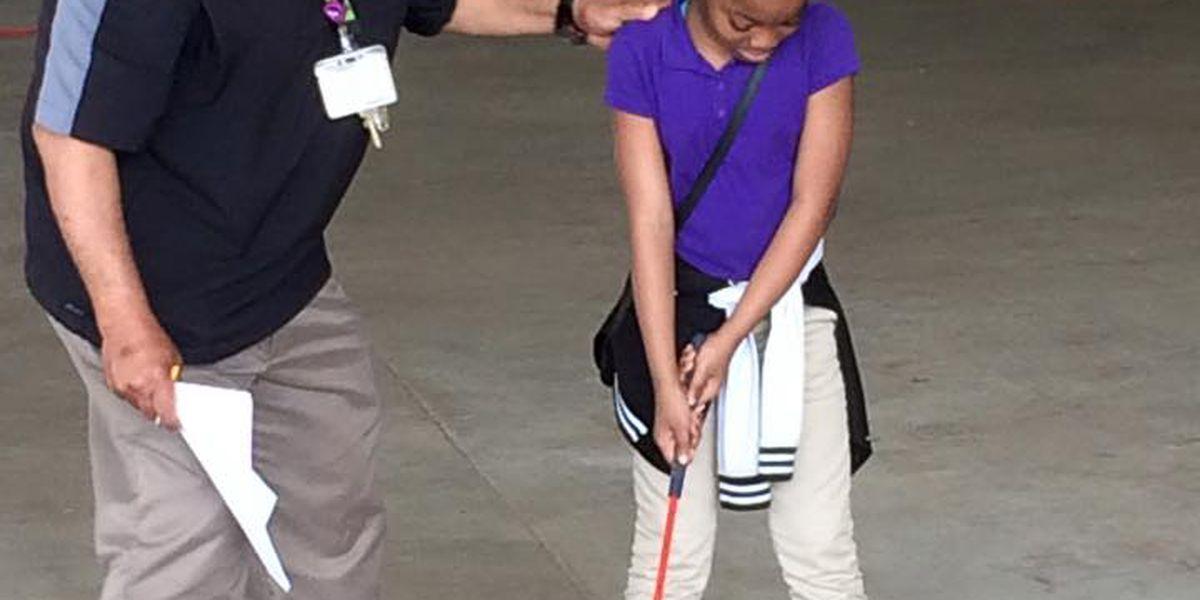 First Tee of the Pine Belt teaches life skills through golf